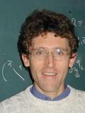 Philippe Brax, de l'IPhT, représentant de l'UP Saclay au sein de EuCAPT