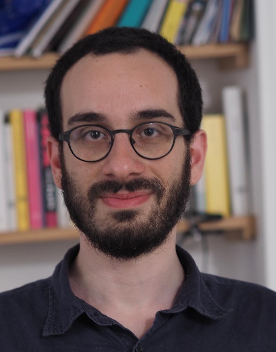 Un nouvel ouvrage co-écrit par Pierfrancesco Urbani, physicien à l'IPhT