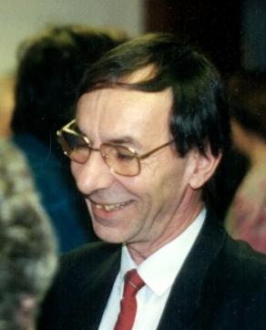 Disparitions de Madeleine Porneuf, de Jacques Raynal et de Robert Lacaze