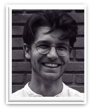 Orazio Scarlatella lauréat du prix dethèse Physique des Ondes et de la Matière (PhOM) 2020