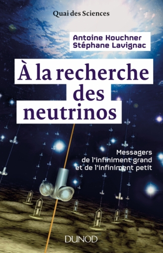 Stéphane Lavignac et Antoine Kouchner invités à la radio