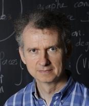 Prix Wolf 2019 pour Jean-François Le Gall, professeur à l'Université Paris-Sud/Paris-Saclay