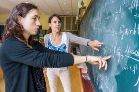 Institut de Physique Théorique: Présentation