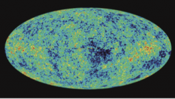 Physique des particules - Astrophysique