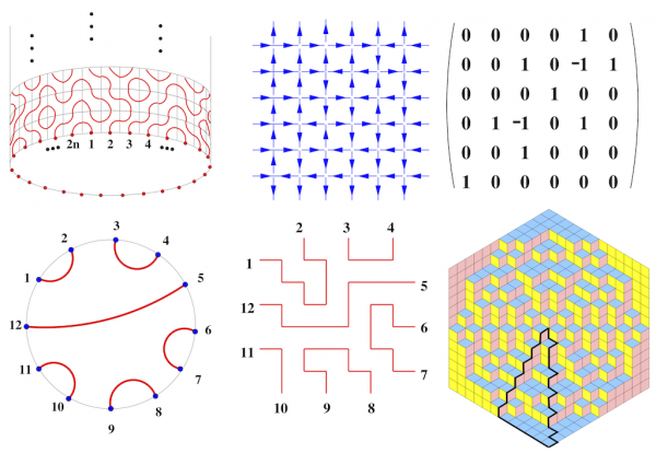 Mathematical physics, structures and models